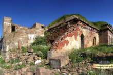 Forti-Kronshtadta-fort-Milutin01