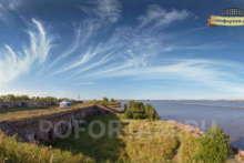 Forti-Kronshtadta-fort-Milutin04