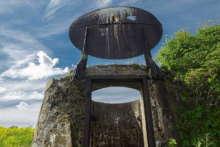 Forti-Kronshtadta-fort-Milutin07