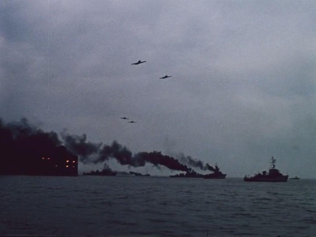 Fort-Alexander-film-poroh-1985-2