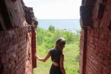 Фотосессия на форте Павел І: 19 июня 2019