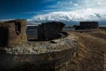 Fort_Konstantin_02