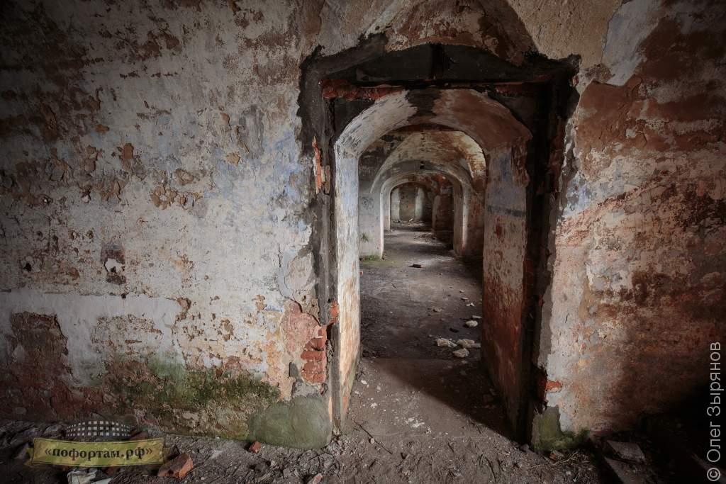 Fort_Ujniy_2_Dzichkanec_23