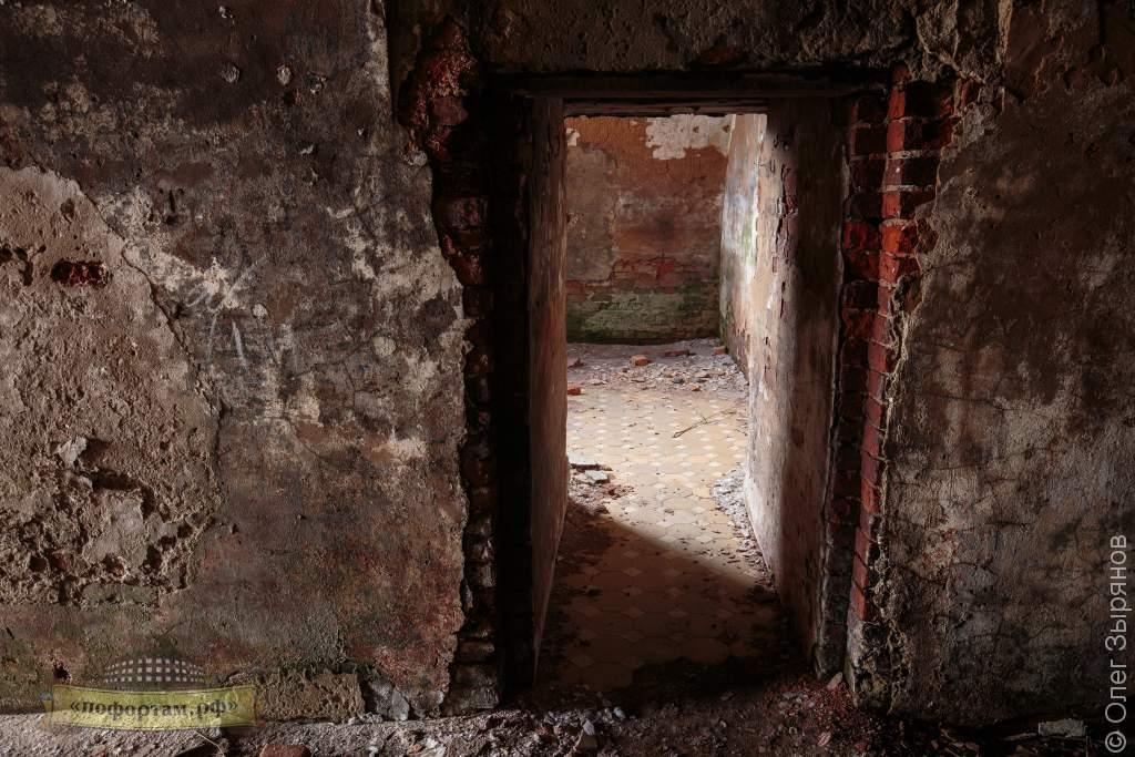 Fort_Ujniy_2_Dzichkanec_25