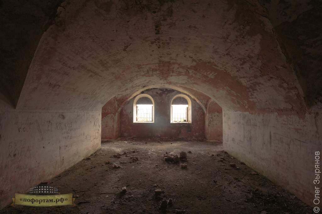 Fort_Ujniy_2_Dzichkanec_31