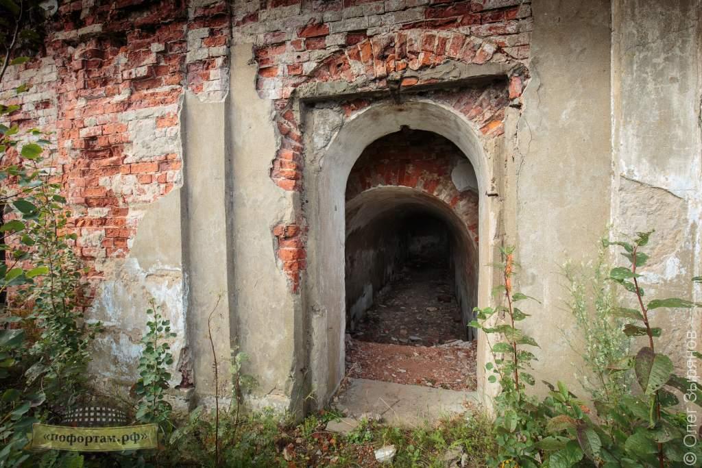 Fort_Ujniy_2_Dzichkanec_37