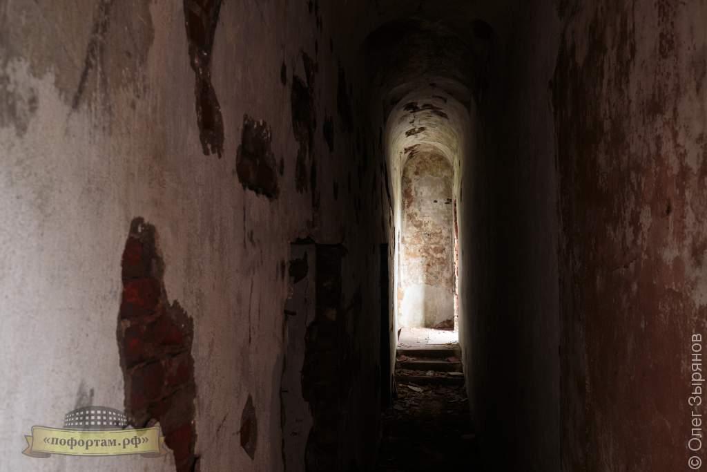 Fort_Ujniy_2_Dzichkanec_43