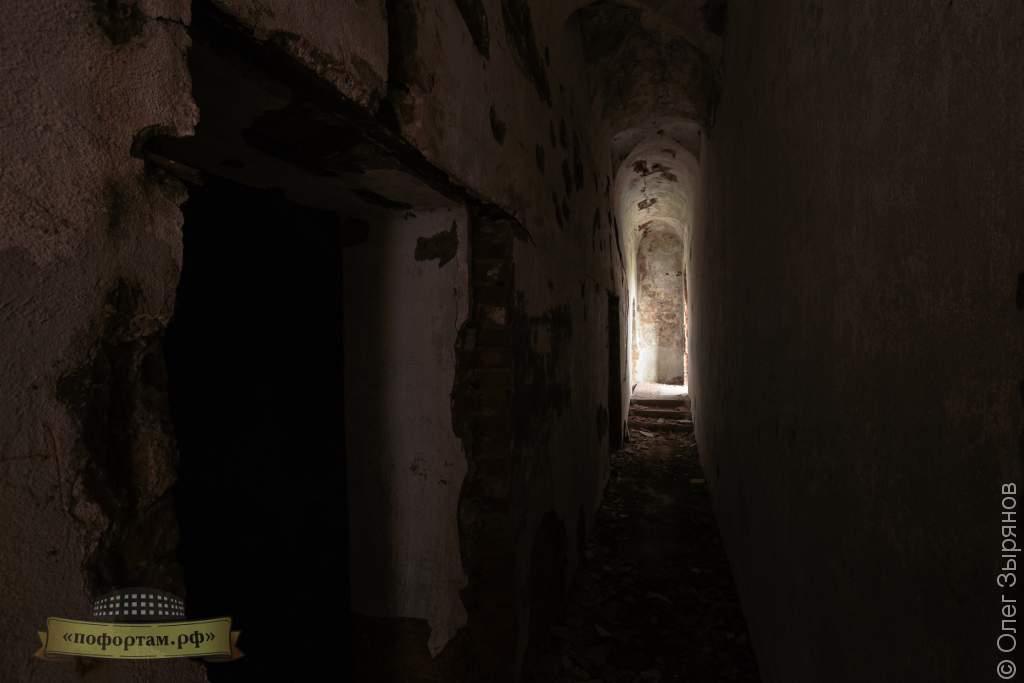 Fort_Ujniy_2_Dzichkanec_45