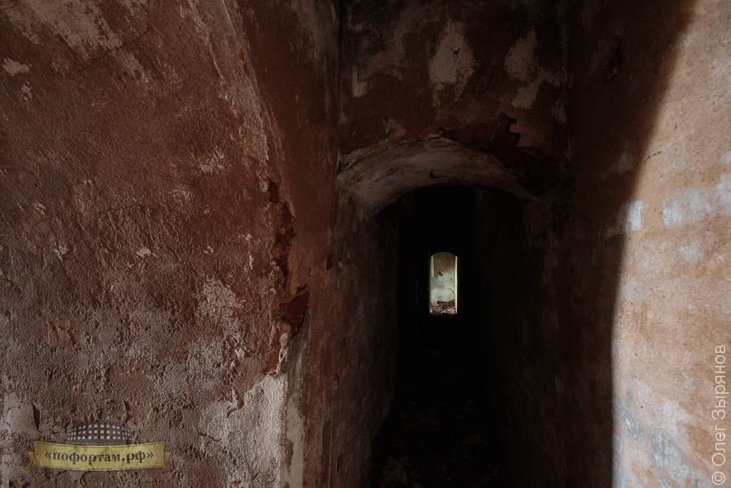 Fort_Ujniy_2_Dzichkanec_49