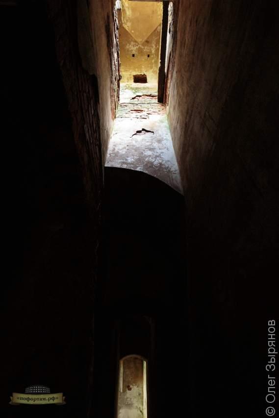 Fort_Ujniy_2_Dzichkanec_51