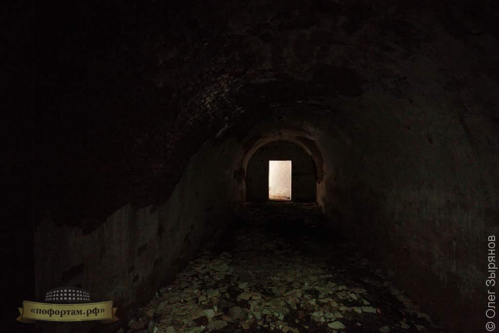 Fort_Ujniy_2_Dzichkanec_53