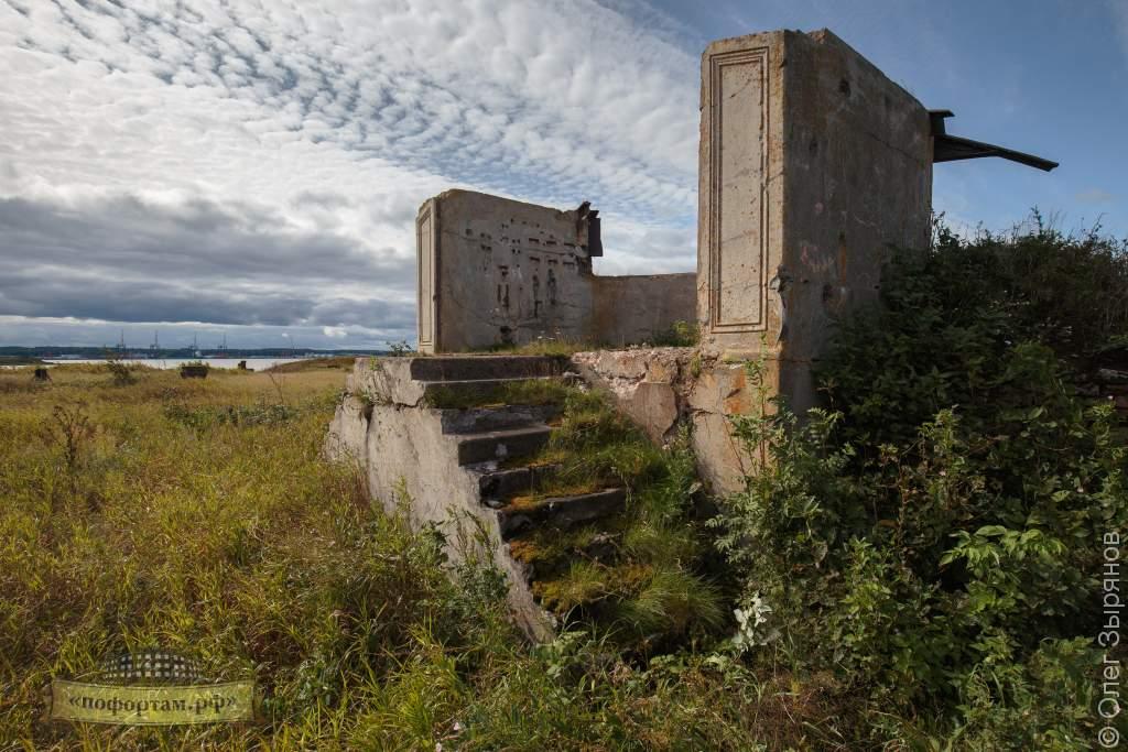 Fort_Ujniy_2_Dzichkanec_57