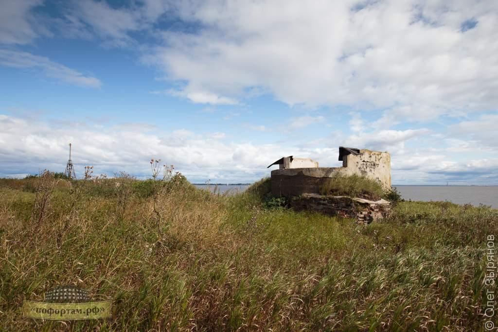 Fort_Ujniy_2_Dzichkanec_59