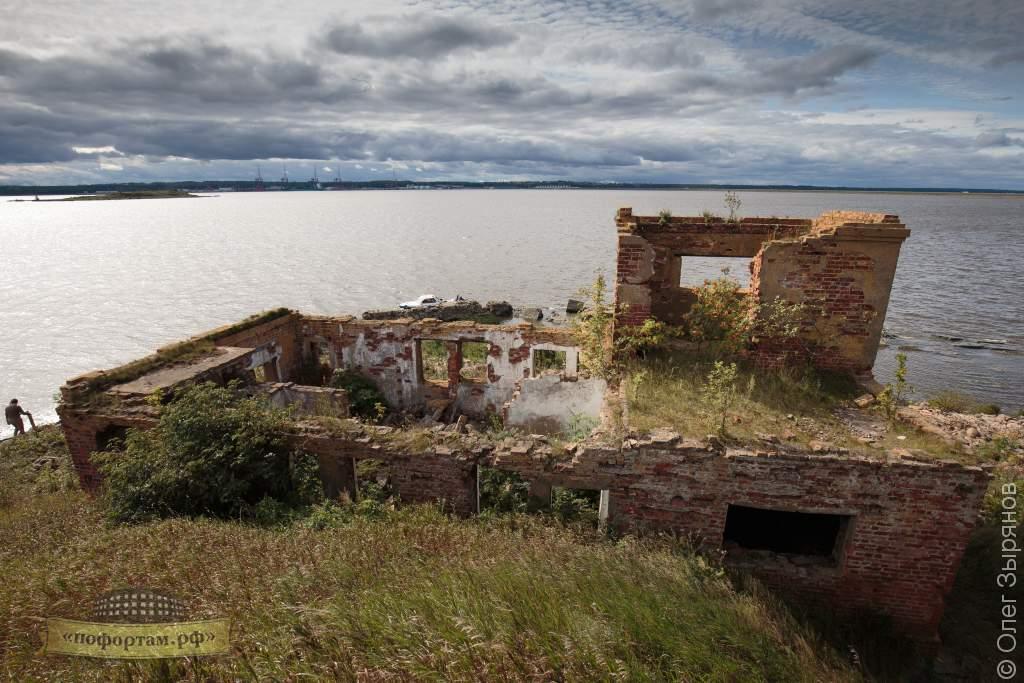 Fort_Ujniy_2_Dzichkanec_67