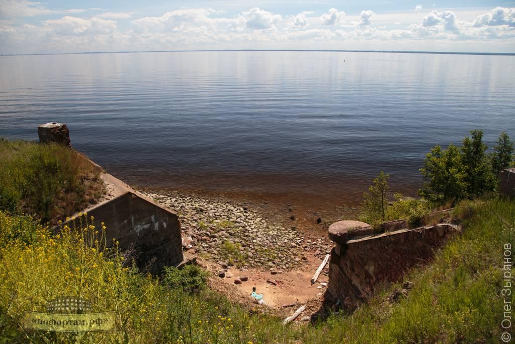 Fort_Zverev_85