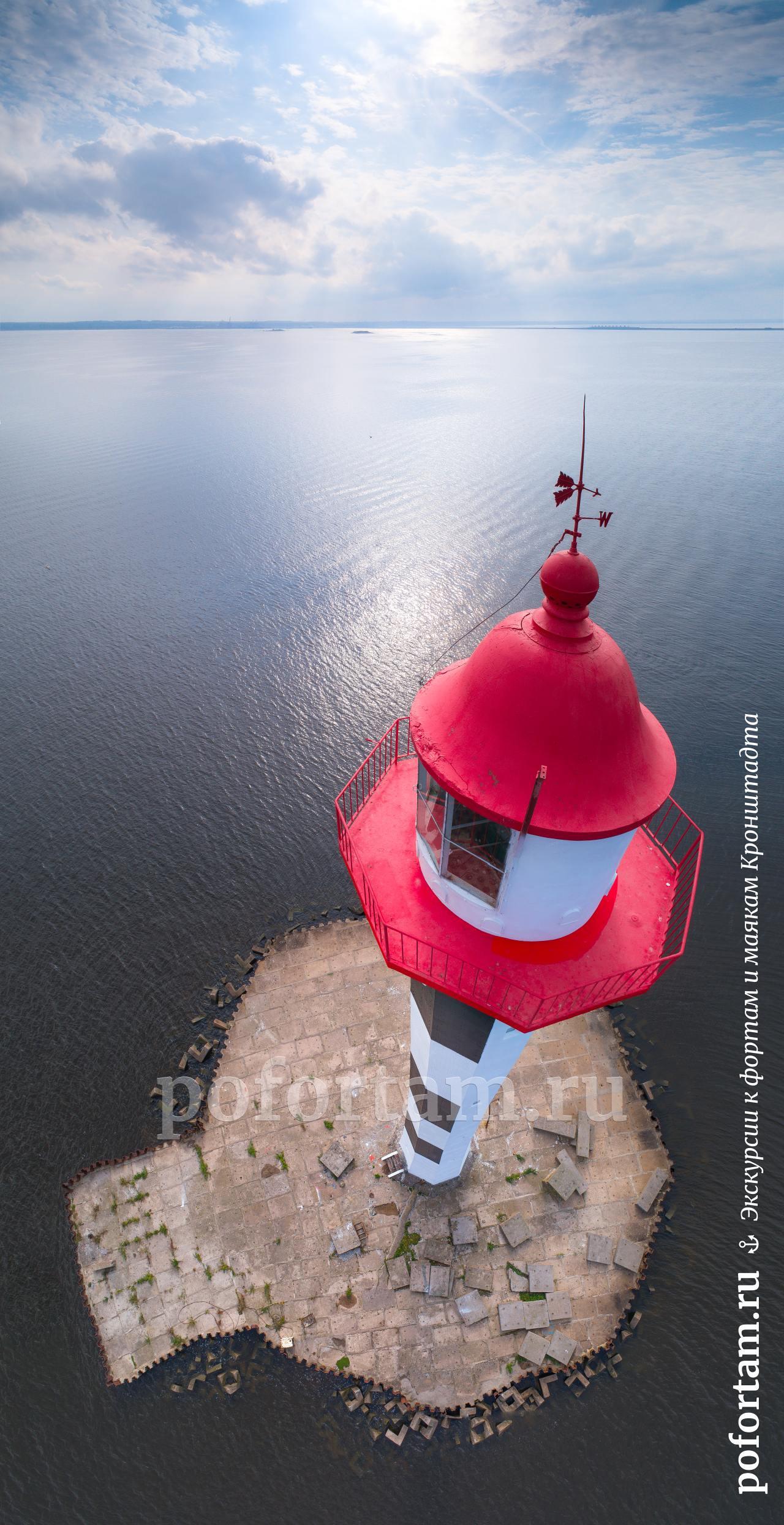 Majak-Morskogo-kanala-31-03-2020-2