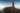 Фотосессия у Николаевского маяка
