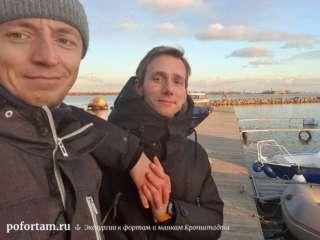 excursii_po_fortam_Kronshtadta_30-03-2020_14