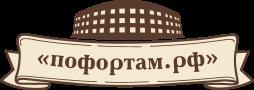Логотип компании: Экскурсии в Кронштадте